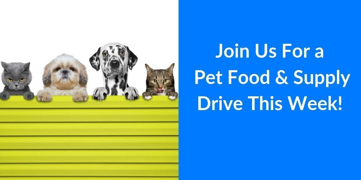 Join_Us_For_a_Pet_Food__Supply_Drive_This_Week_1